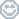 فروش کنترل سرویس تلوزیون های سامسونگ و ال جی